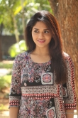 sunaina-at-pelliki-mundu-prema-katha-trailer-launch-photos-174964