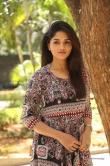 sunaina-at-pelliki-mundu-prema-katha-trailer-launch-photos-26570