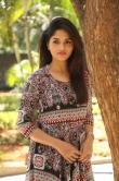 sunaina-at-pelliki-mundu-prema-katha-trailer-launch-photos-39569