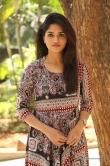 sunaina-at-pelliki-mundu-prema-katha-trailer-launch-photos-41983