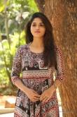 sunaina-at-pelliki-mundu-prema-katha-trailer-launch-photos-59016