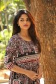 sunaina-at-pelliki-mundu-prema-katha-trailer-launch-photos-63385