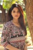 sunaina-at-pelliki-mundu-prema-katha-trailer-launch-photos-79363