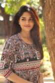 sunaina-at-pelliki-mundu-prema-katha-trailer-launch-photos-98851
