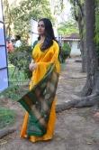 Sunaina at kaali movie press meet (1)