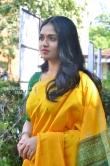 Sunaina at kaali movie press meet (2)