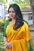 Sunaina at kaali movie press meet (3)