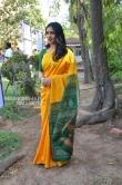 Sunaina at kaali movie press meet (4)