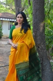 Sunaina at kaali movie press meet (6)