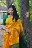 Sunaina at kaali movie press meet (7)