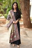 Sunaina in black salwar stills (1)