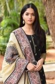 Sunaina in black salwar stills (2)