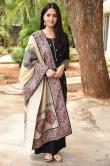 Sunaina in black salwar stills (3)
