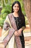 Sunaina in black salwar stills (4)
