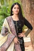 Sunaina in black salwar stills (5)