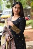 Sunaina in black salwar stills (6)