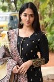 Sunaina in black salwar stills (7)
