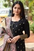 Sunaina in black salwar stills (8)