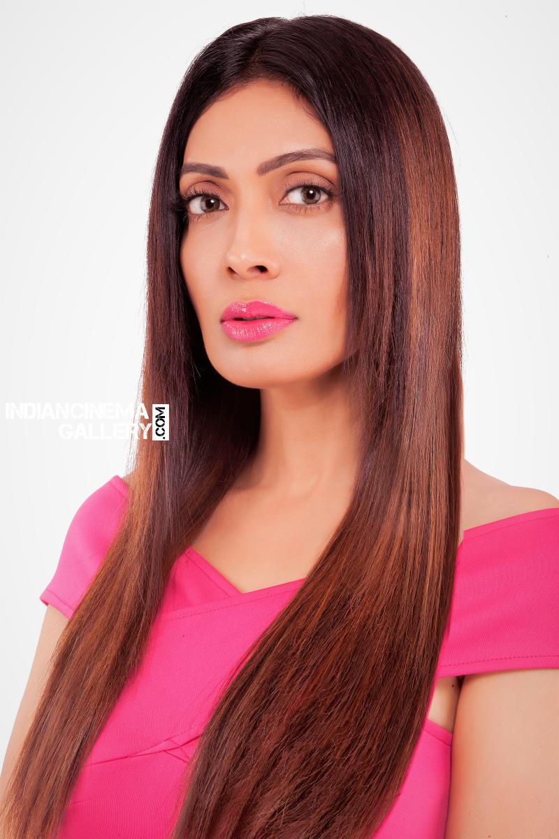 Surabhi Prabhu stills (27)