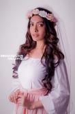 Surabhi Prabhu stills (15)