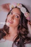 Surabhi Prabhu stills (17)