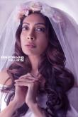 Surabhi Prabhu stills (18)