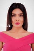 Surabhi Prabhu stills (23)