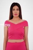 Surabhi Prabhu stills (25)