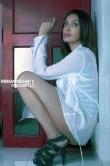 Surabhi Prabhu stills (33)