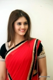 surabhi-at-express-raja-audio-launch-52706