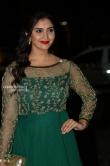 Surabhi at Filmfare Awards South 2018 (10)