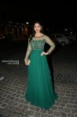 Surabhi at Filmfare Awards South 2018 (2)