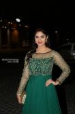 Surabhi at Filmfare Awards South 2018 (4)