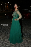 Surabhi at Filmfare Awards South 2018 (7)