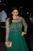 Surabhi at Filmfare Awards South 2018 (8)