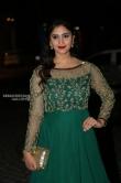 Surabhi at Filmfare Awards South 2018 (9)