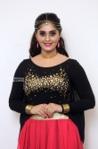 Surabhi at bang bang 2019 event (2)