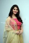 Surabhi at wadesh restaurant opening (2)
