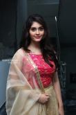Surabhi at wadesh restaurant opening (7)