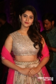 Surabhi at zee telugu apsara awards 2018 (27)