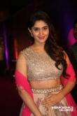 Surabhi at zee telugu apsara awards 2018 (30)