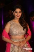 Surabhi at zee telugu apsara awards 2018 (51)