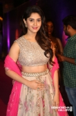 Surabhi at zee telugu apsara awards 2018 (63)