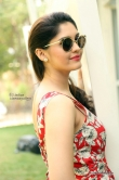 surabhi-during-her-interview-stills-11487
