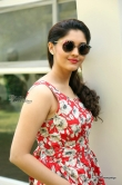 surabhi-during-her-interview-stills-23653
