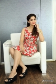surabhi-during-her-interview-stills-39416