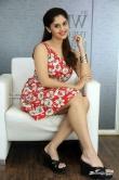 surabhi-during-her-interview-stills-54348