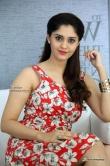 surabhi-during-her-interview-stills-68158