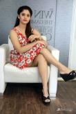 surabhi-during-her-interview-stills-74613