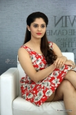 surabhi-during-her-interview-stills-83464
